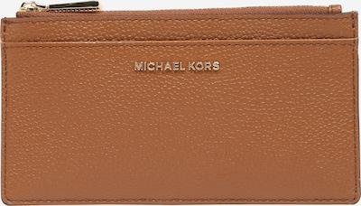 MICHAEL Michael Kors Plånbok i chamois, Produktvy