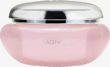Ingrid Millet Magnolis Aroma Creme in