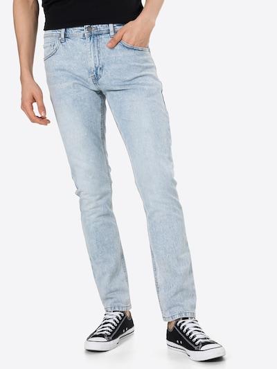 Cotton On Jeans in blue denim, Modelansicht