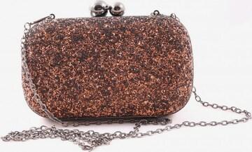 Bulaggi Bag in One size in Bronze