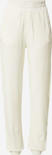 10Days Παντελόνι σε φυσικό λευκό, Άποψη προϊόντος