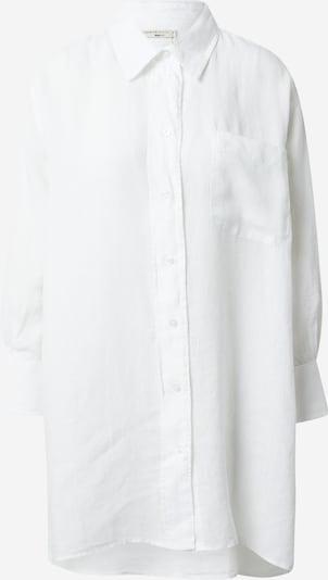 Camicia da donna 'Aliette' Gina Tricot di colore bianco, Visualizzazione prodotti