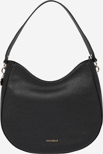 Coccinelle Tasche 'ALPHA' in schwarz, Produktansicht