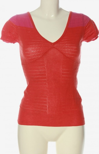 phard Blouse & Tunic in S in Red, Item view