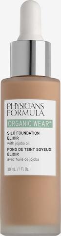 Physicians Formula Foundation 'Jojobaöl Silk' in Beige