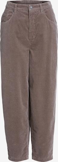 SET Kalhoty - šedobéžová, Produkt