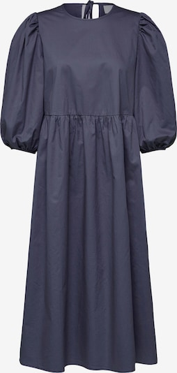 SELECTED FEMME Kleid in navy, Produktansicht