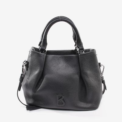 BOGNER Bag in One size in Black, Item view
