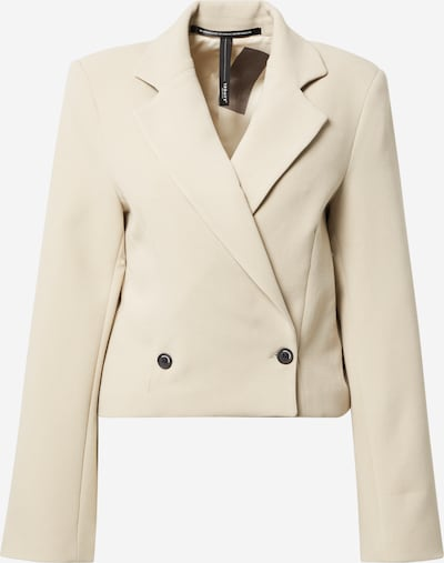 10Days Blazer in beige, Produktansicht