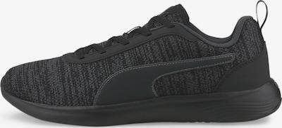 PUMA Laufschuhe 'Vital Fresh' in schwarz, Produktansicht