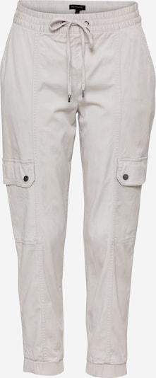 Banana Republic Pantalon en gris clair, Vue avec produit