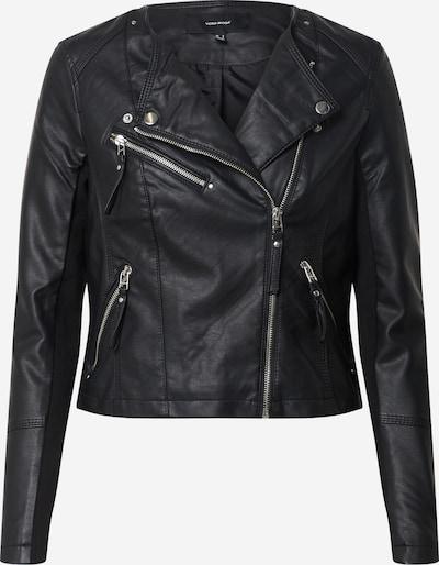 Vero Moda Petite Prijelazna jakna u crna, Pregled proizvoda