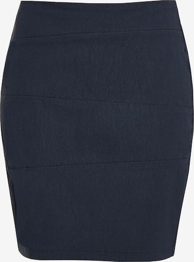 Fransa Пола 'Zalin 3' в синьо, Преглед на продукта