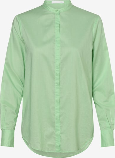 BOSS Casual Bluse in apfel, Produktansicht