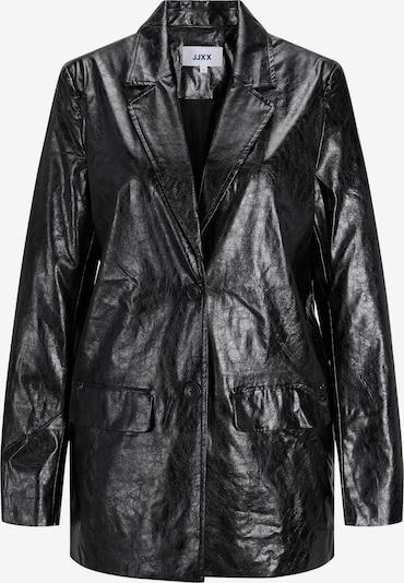 JJXX Blazer 'WILSON' in schwarz, Produktansicht