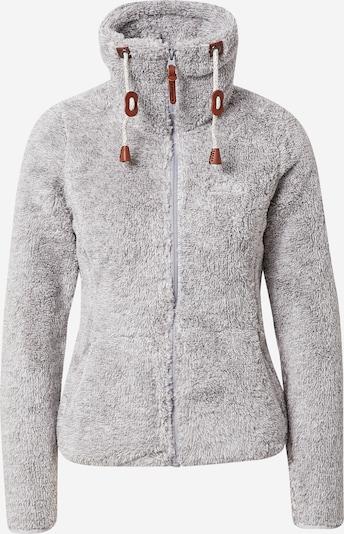 ICEPEAK Outdoor jakna 'COLONY' u svijetlosiva, Pregled proizvoda