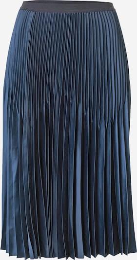 Fustă 'Onera' Someday pe albastru, Vizualizare produs