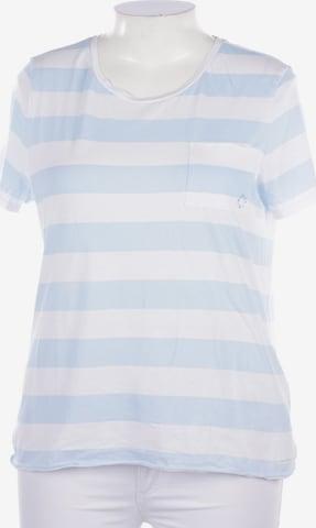 Marc O'Polo DENIM Shirt in XL in Weiß