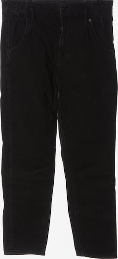 American Eagle Jeans in 30-31 in Black, Item view
