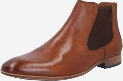 ABOUT YOU Chelsea boots 'Arne' in de kleur Bruin, Productweergave
