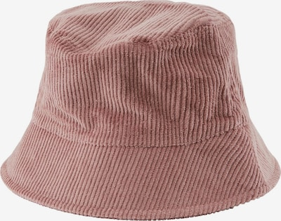 PIECES Hat 'Dola' in Rose, Item view
