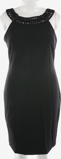 Badgley Mischka Kleid in XXL in schwarz, Produktansicht