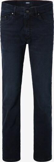 PIONEER Jeans 'RANDO' in dunkelblau, Produktansicht