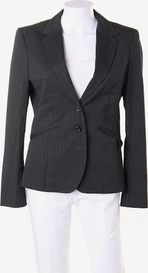 CINQUE Blazer in S in Black, Item view