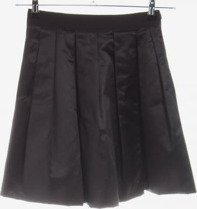 Intrend Skirt in XS in Black, Item view