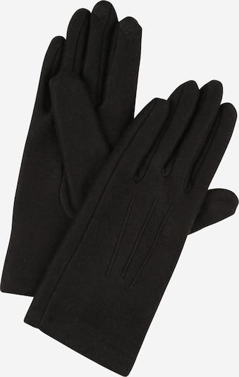 ESPRIT Guantes con dedos en negro, Vista del producto