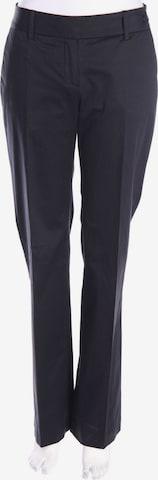 Massimo Dutti Pants in M in Black