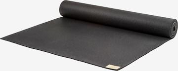 JADEYOGA Mat 'Harmony' in Black