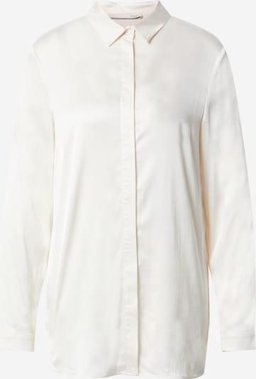 OUI Bluse in creme, Produktansicht