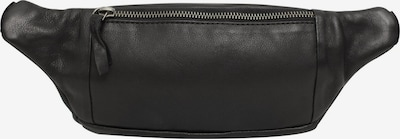 Gusti Leder Gürteltasche 'Gusti Leder Spencer' in schwarz, Produktansicht