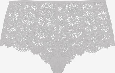 Hanro Panty ' Aria ' in offwhite, Produktansicht