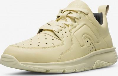 CAMPER Sneakers laag in de kleur Geel, Productweergave