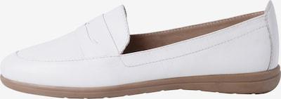 JANA Slipper in weiß, Produktansicht