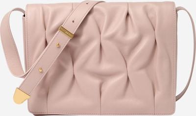 Coccinelle Torba preko ramena 'MARQUISE GOODIE' u roza, Pregled proizvoda