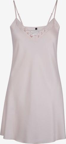 LingaDore Kleid in Pink