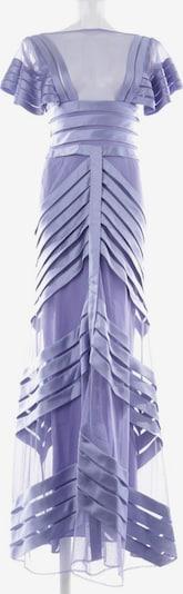 Temperly London Kleid in XS in flieder, Produktansicht