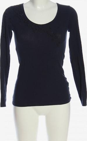 Vackpot Blouse & Tunic in XS in Black
