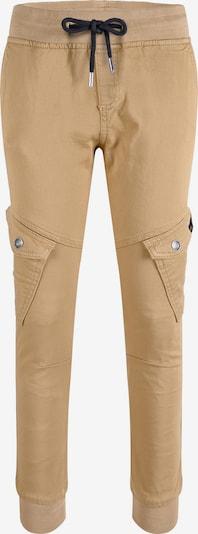 Pantaloni BLUE EFFECT pe nisipiu, Vizualizare produs