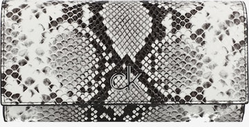 Calvin Klein Lommebok i blandingsfarger