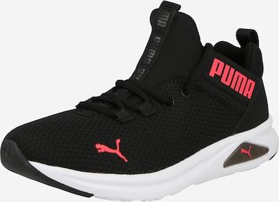 PUMA Běžecká obuv 'Enzo 2' - světle růžová / černá, Produkt