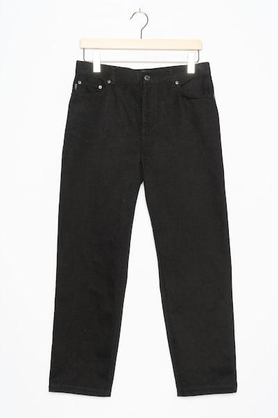 RALPH LAUREN Jeans in 34/27 in schwarz, Produktansicht