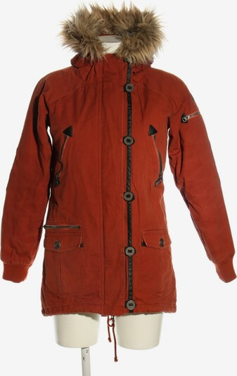 Nikita Jacket & Coat in XS in Red, Item view
