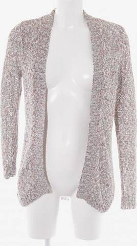 OBJECT Sweater & Cardigan in S in White