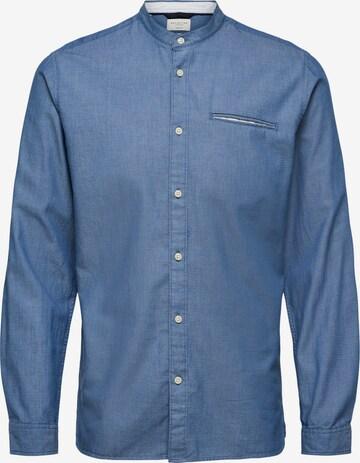 SELECTED HOMME Triiksärk, värv sinine