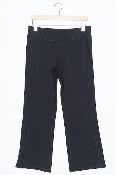 Champion Authentic Athletic Apparel Trainingshose in L in schwarz, Produktansicht