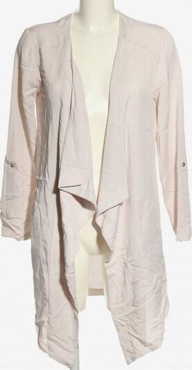 Jennifer Taylor Lange Jacke in S in wollweiß, Produktansicht